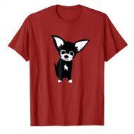 Adrie T-shirt #1