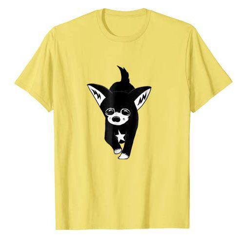 Adrie T-shirt #2